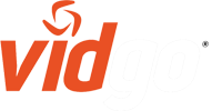 ENGLISH PLUS PACKAGE Logo Icon